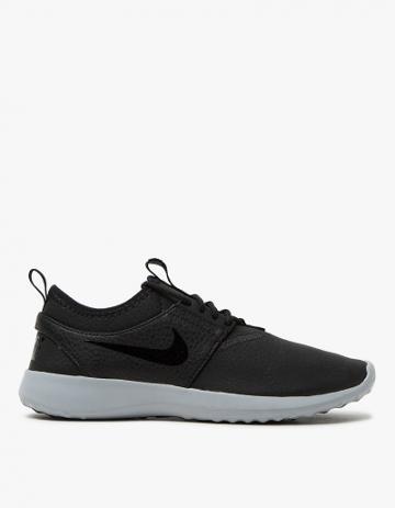 Nike Nike Juvenate Premium