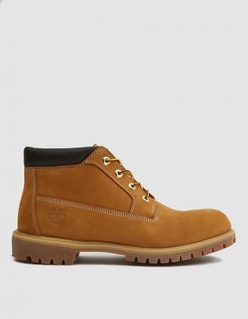 Timberland Premium Wp Chukka Boot