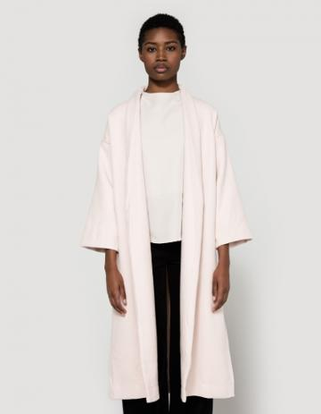 Farrow The Robe Coat
