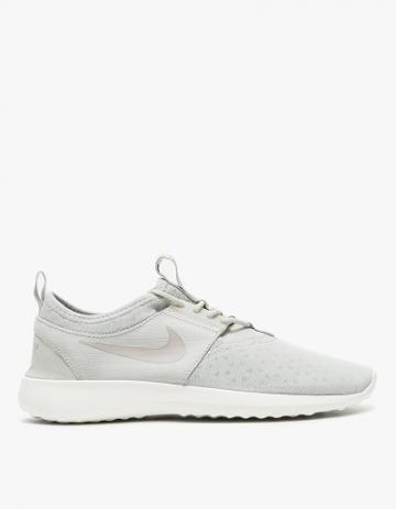 Nike Nike Juvenate In