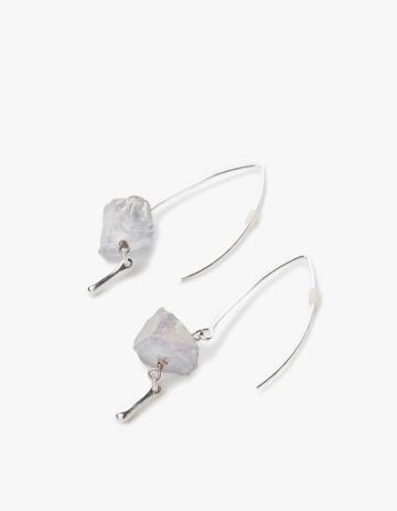 Need Supply Co. Crete Earrings