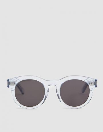 Chimi Eyewear #003 Litchi