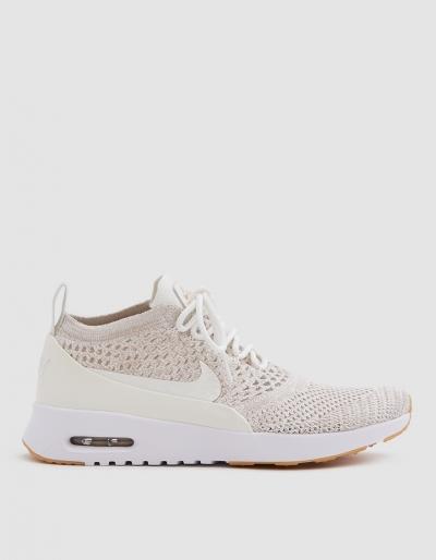 Nike W Air Max Thea Ultra Flyknit