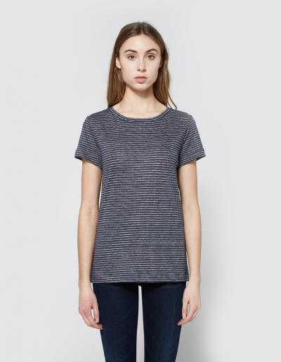 A.p.c. Tshirt