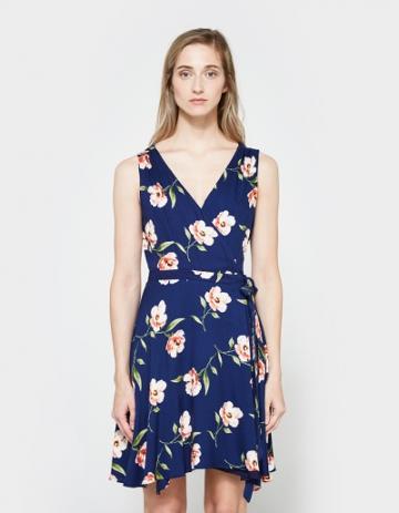Farrow Winchester Dress