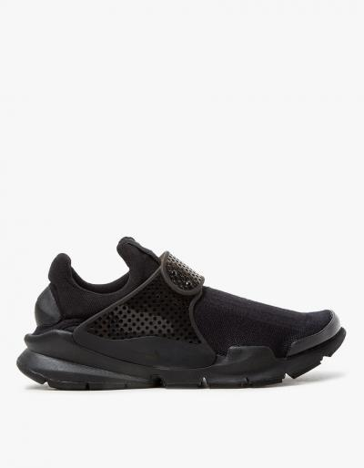 Nike Sock Dart Black/black
