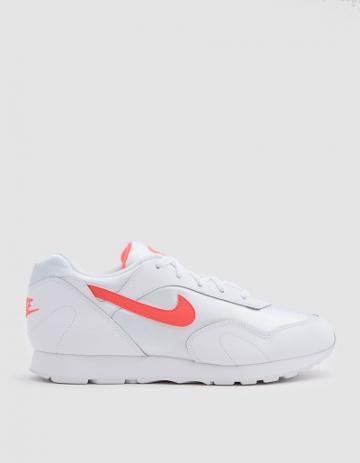 Nike W Nike Outburst Og
