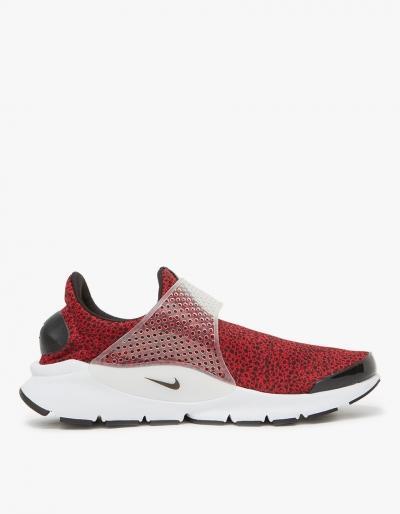 Nike Nike Sock Dart Qs