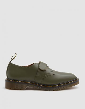 Dr. Martens Dr. Martens X Engineered Garments 1461 Smith