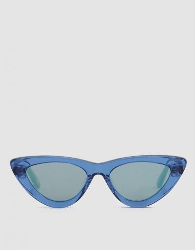 Chimi Eyewear #006 Acai