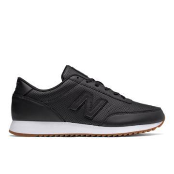 New Balance 501 Leather Men's Running Classics Shoes - (mz501-il)