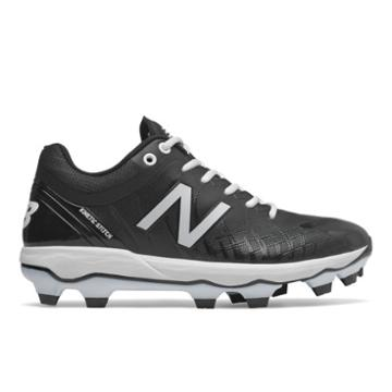 New Balance 4040v5 Men's Cleats And Turf Shoes - (pl4040v5-26154-m)