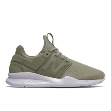 New Balance 247 Women's Sport Style Shoes - (ws247-v2s)