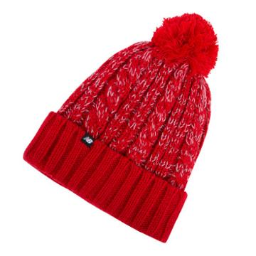 42e831324 Hats - Shop popular Hats loved by trendsetters & celebrities on ...