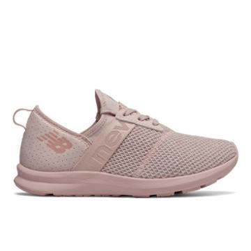 New Balance Fuelcore Nergize Women's Cross-training Shoes - (wxnrg-sym)