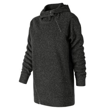 New Balance 83107 Women's Revitalize Hoodie - (wt83107)
