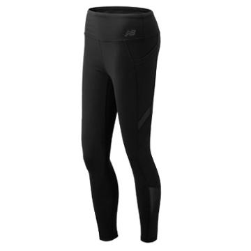 New Balance 81190 Women's High Rise Transform Pocket Tight - (wp81190)