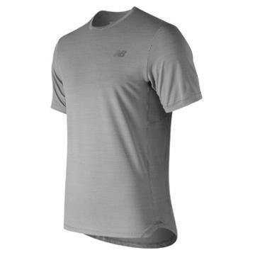 New Balance 91231 Men's Seasonless Short Sleeve - (mt91231)