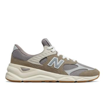New Balance X-90 Reconstructed Men's Sport Style Shoes - (msx90r-rs)