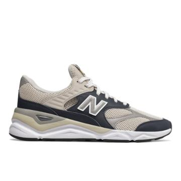 New Balance X-90 Reconstructed Men's Sport Style Shoes - (msx90r-lt)