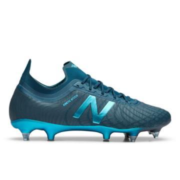 New Balance Tekela V2 Pro Sg Men's Soccer Shoes - (mstpsv2-26075-m)
