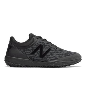 New Balance 4040v5 Men's Cleats And Turf Shoes - (t4040v5-26153-m)