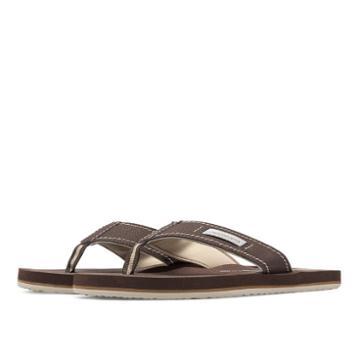 New Balance Heritage Thong Men's Flip Flops Shoes - (m6024)
