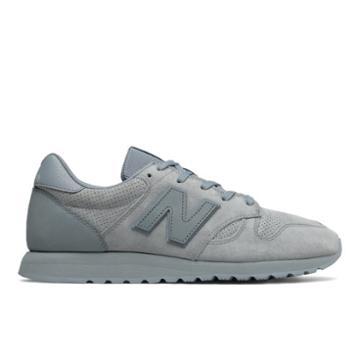 New Balance 520 Men's & Women's Running Classics Shoes - (u520-smm)