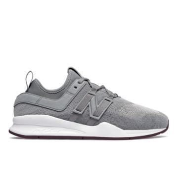 New Balance 247v2 Men's Sport Style Shoes - (ms247t-v2)