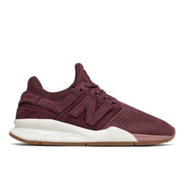 New Balance 247v2 Women's Sport Style Shoes - (ws247-v2n)