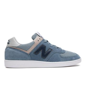 New Balance 576 Made In Uk Men's Made In Uk Shoes - (ct576-smt)