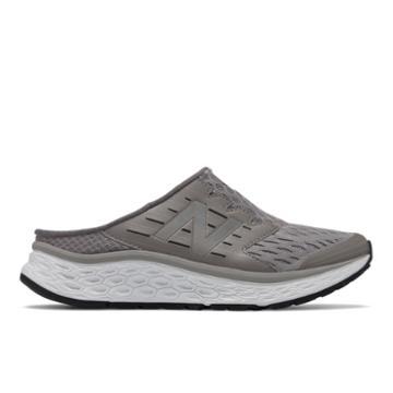 New Balance Sport Slip 900 Women's Walking Shoes - (wa900)