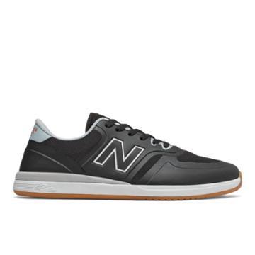 New Balance Numeric 420 Men's Numeric Shoes - (nm420v1-26418-m)