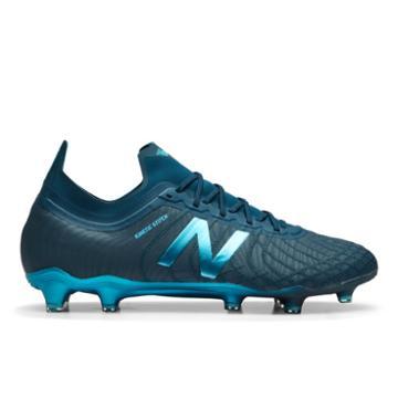 New Balance Tekela V2 Pro Fg Men's Soccer Shoes - (mstpfv2-26076-m)