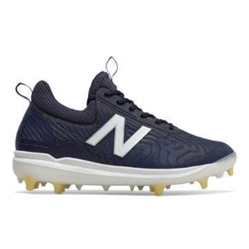 New Balance Fuelcell Compv2 Men's Shoes - Blue/navy (lcomptn2)