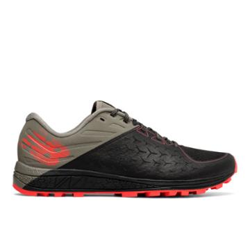 New Balance Fuelcore Summit Trail V2 Men's Speed Shoes - (mtsum-fv2)