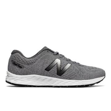 New Balance Fresh Foam Arishi Sweatshirt Men's Soft And Cushioned Shoes - (maris-s)