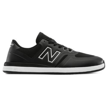 New Balance Numeric 420 Men's Numeric Shoes - (nm420)