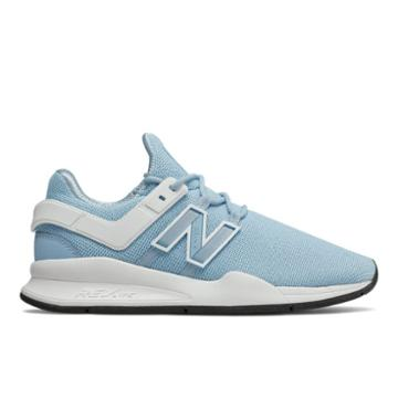 New Balance 247 Deconstructed V2 Women's Sport Style Shoes - (ws247d-v2)