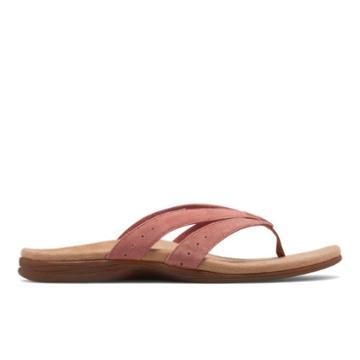 New Balance Shasta Thong Women's Flip Flops Shoes - Pink (wr6100brk)
