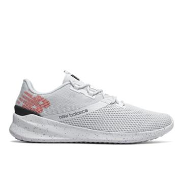 New Balance District Run Men's Neutral Cushioned Shoes - (mdrnv1-28299-m)