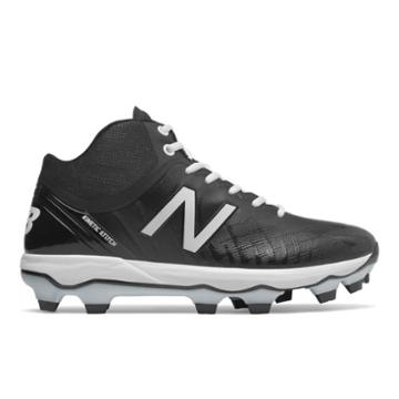 New Balance 4040v5 Men's Cleats And Turf Shoes - (pm4040v5-26168-m)