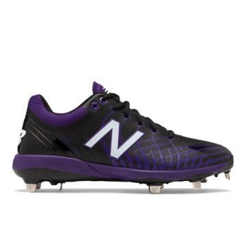 New Balance 4040v5 Men's Cleats And Turf Shoes - (l4040v5-26151-m)
