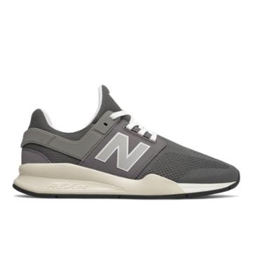 New Balance 247 Men's Sport Style Shoes - (ms247-v2ms)