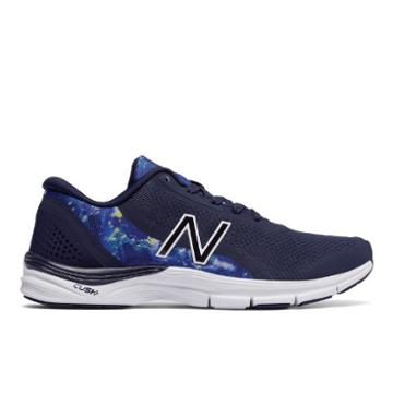 New Balance 711v3 Mesh Trainer Women's Cross-training Shoes - (wx711-v3)