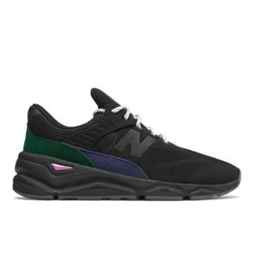 New Balance X-90 Men's Sport Style Shoes - (msx90-em)