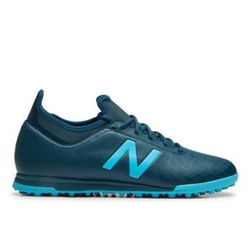 New Balance Tekela V2 Magique Tf Men's Soccer Shoes - (mstttv2-26086-m)