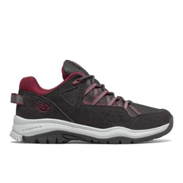 New Balance 669v2 Women's Walking Shoes - (ww669v2-22596-w)