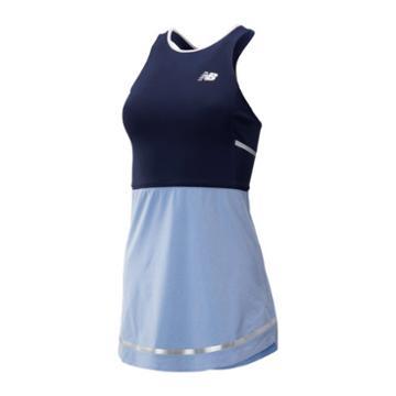 New Balance 93444 Women's Tournament Slambray Dress - (wd93444)