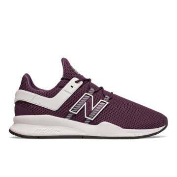 New Balance 247v2 Deconstructed Men's Sport Style Shoes - (ms247-lt)
